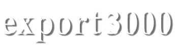 export3000_fr